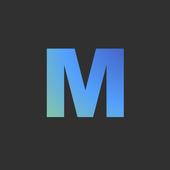 VPN Master - Unlimited VPN Proxy v4.0.157 (VIP) (Unlocked) (25.8 MB)
