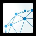 VPNLand VPN - Best Premium VPN Service for Android