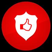VPNLike icon