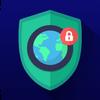 Fast VPN proxy by Veepn 图标