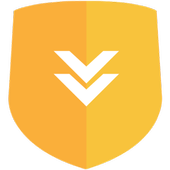 VPNSecure icon