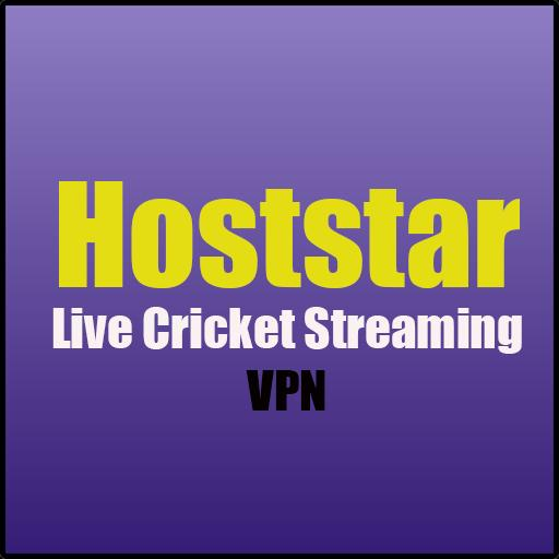 Hotstar Unblock Hotstar Cricket World Cup 2019 For Android