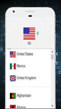 Tips & Tricks: How to Use FREE Vpn screenshot 2