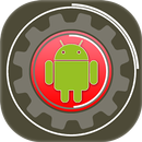 Repair System (Fix Android Problems,Speed Booster) APK Android