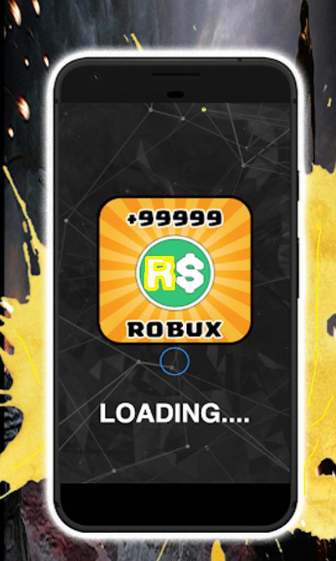 Get Free Robux Guide Counter Roblox Tips 2020 For Android
