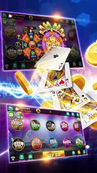 Game Nổ Hũ Cực Ngon Club KULVIP52 vinvip xeng club screenshot 4
