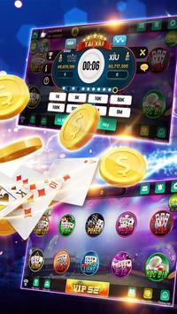 Game Nổ Hũ Cực Ngon Club KULVIP52 vinvip xeng club screenshot 5