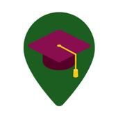 Iskolar Guide icon