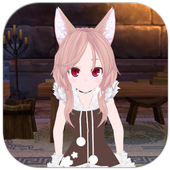 VRChat Funny Avatars for Android - APK Download