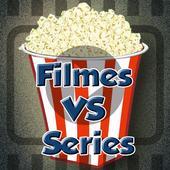 IPTV Filmes e Series Gratis ícone