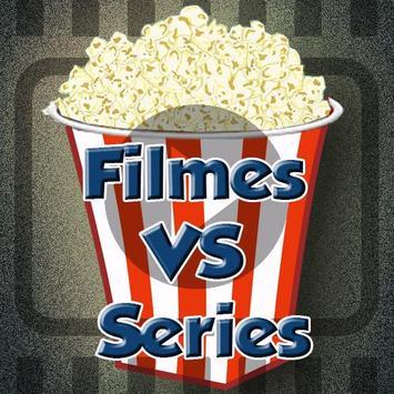 IPTV Filmes e Series Gratis imagem de tela 2