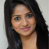 Rachita Ram movie names icon