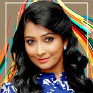 Radhika Pandit movie names poster