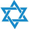 Иврит для всех
