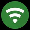 WiFiAnalyzer icon