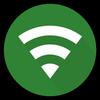 WiFiAnalyzer أيقونة