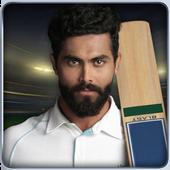 Ravindra Jadeja: World Cup Edition! icon