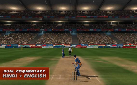 Ravindra Jadeja: World Cup Edition! screenshot 10