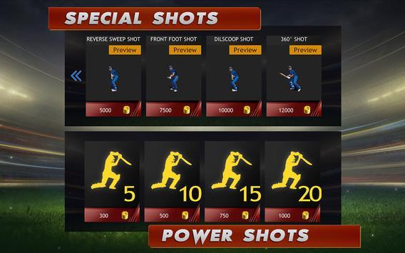Ravindra Jadeja: World Cup Edition! screenshot 13