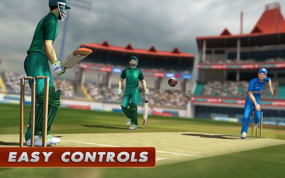 Ravindra Jadeja: World Cup Edition! screenshot 22