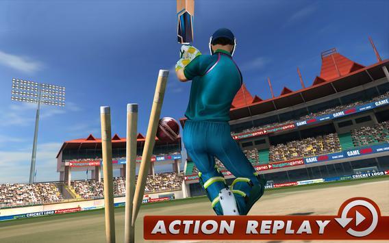 Ravindra Jadeja: World Cup Edition! screenshot 2