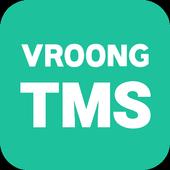 부릉 TMS 기사앱 icon