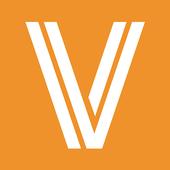 Vroam icon