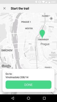 Prague Histories screenshot 1