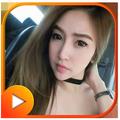 Live Video Girls - Watch Hot VJ Video