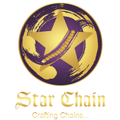 Star Chain icon