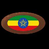 Ethiopian apps icon