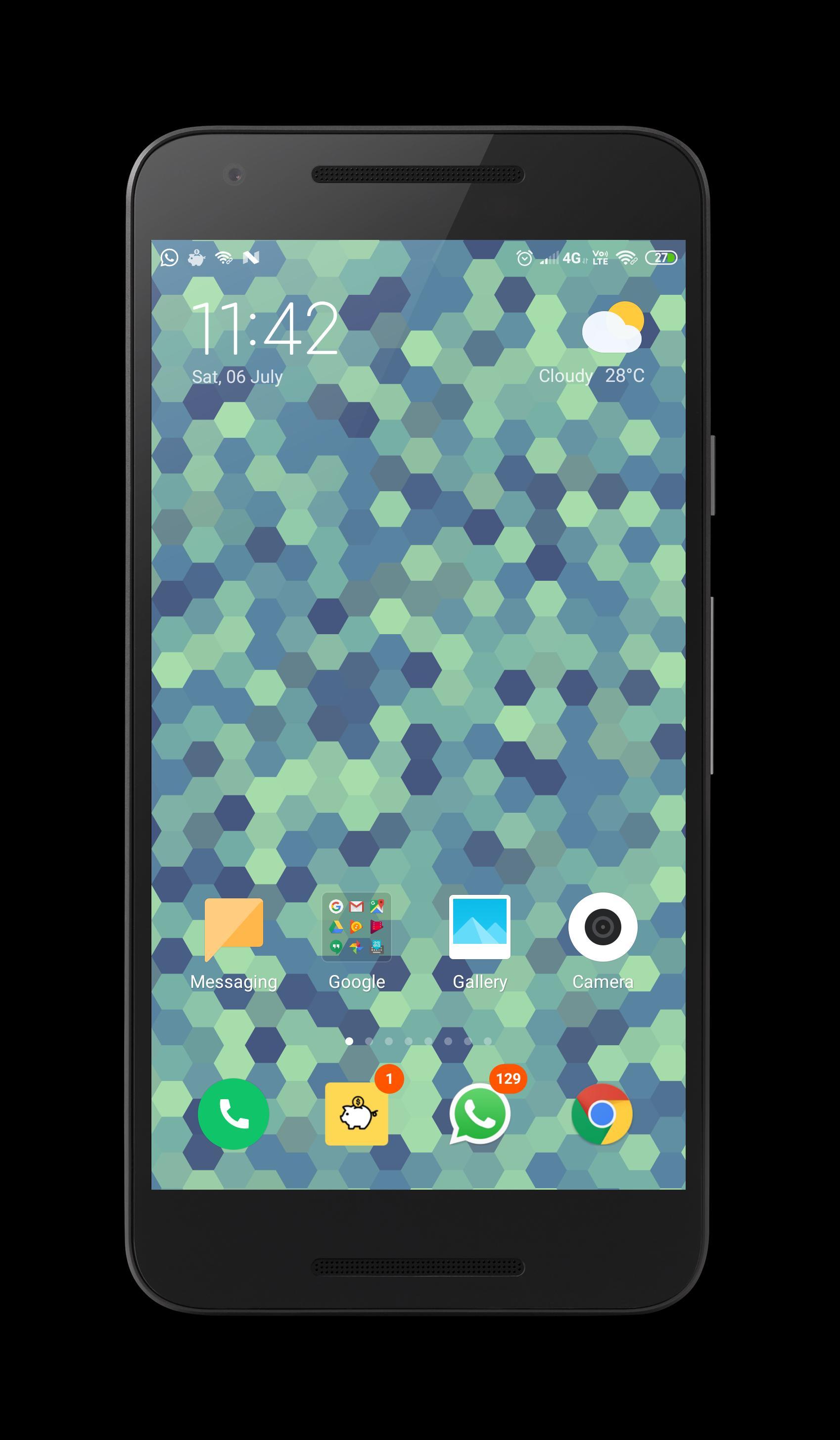 Pubg Jio Phone 3d Wallpaper Download 2019 - Get Images Four