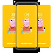 Vsco Wallpaper Iphone Yellow Hd Football