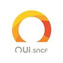 OUI.sncf - billets de train & info sur vos voyages APK