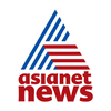 Asianet News Official: Latest News, Live TV App biểu tượng