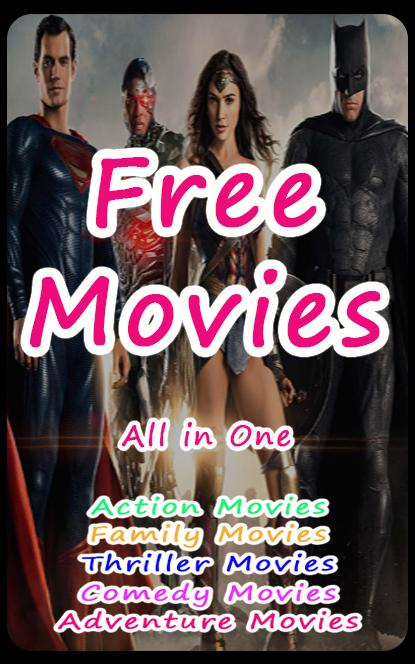 Free Full Movies 2019 for Android - APK Download