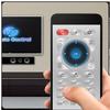 Télécommande TV icône