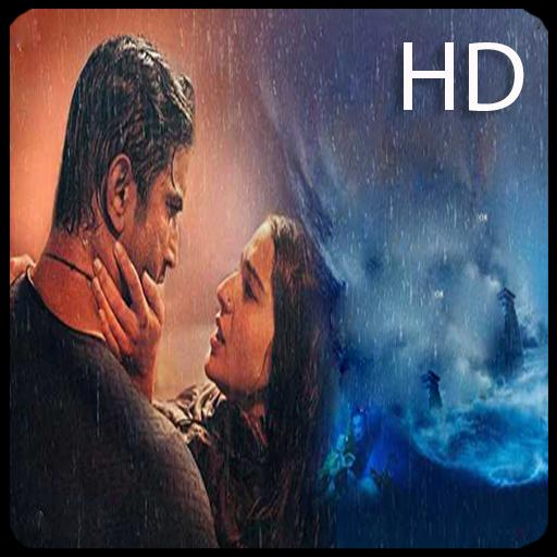 Kedarnath Movie HD Video Songs for Android - APK Download