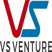 VS Venture icon