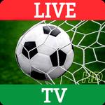 APK Live Football TV