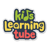 Kids Learning Tube 图标