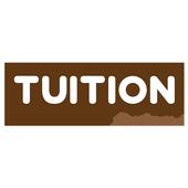 TheTuitionTeacher.com Official App icon