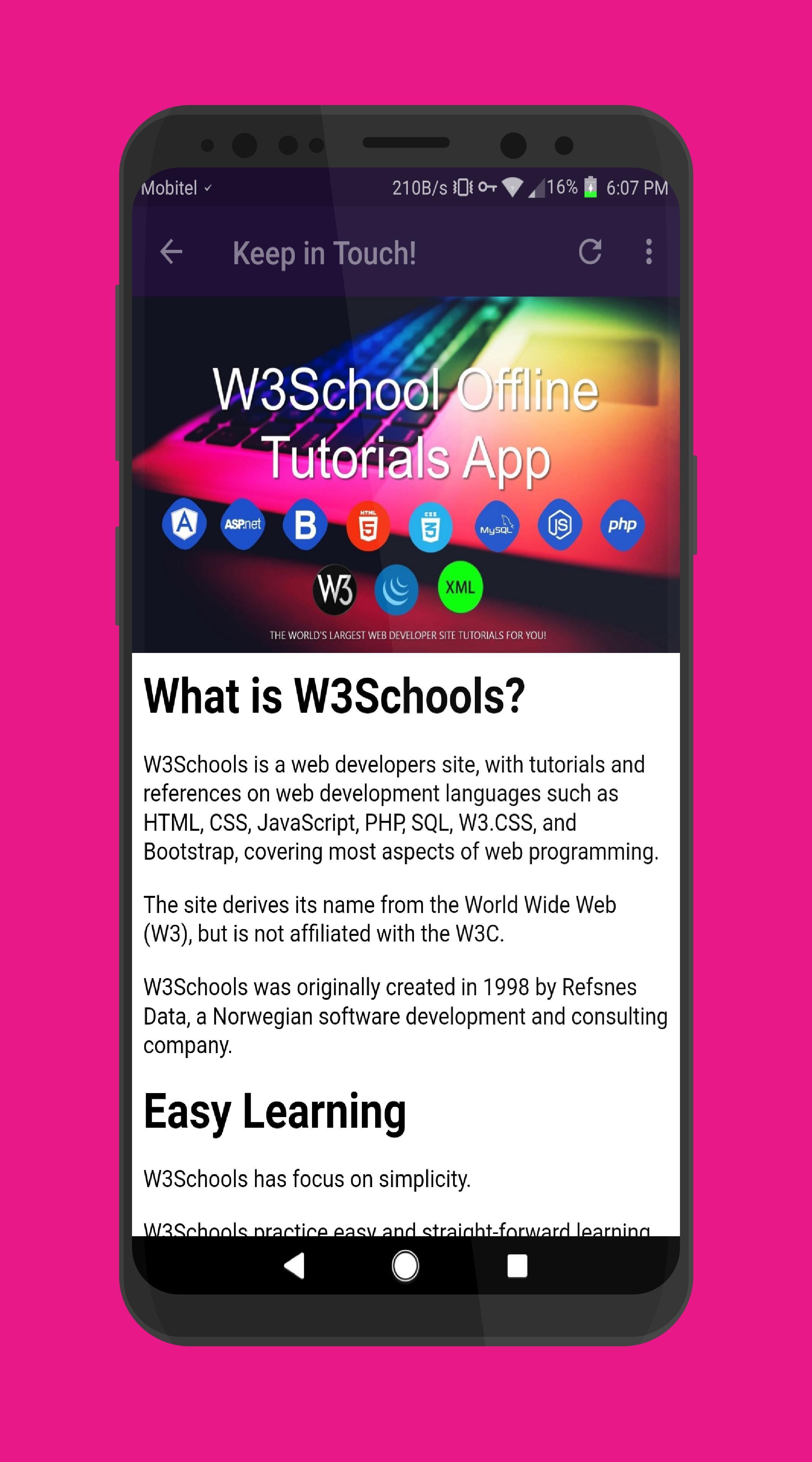 Energian Saasto—These Mysql Join Example W3schools
