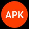 Apk Info ikona