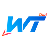 Whats Tracker Chat आइकन