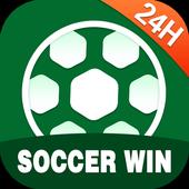 24H Soccer Win icon