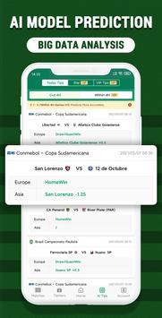 24H Soccer Win screenshot 3