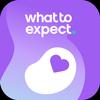 Pregnancy Tracker & Baby App アイコン