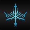 ikon Probuilds for LoL & Wild Rift - LoLegacy