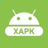 XAPK Installer-icoon